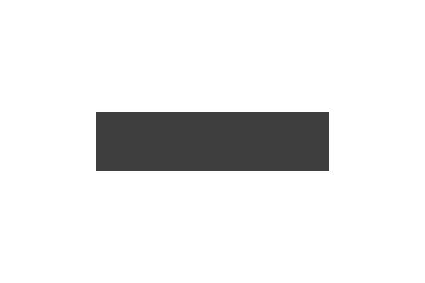 CHALLENGE_GRIS_02