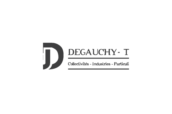 DEGAUCHY_GRIS_02