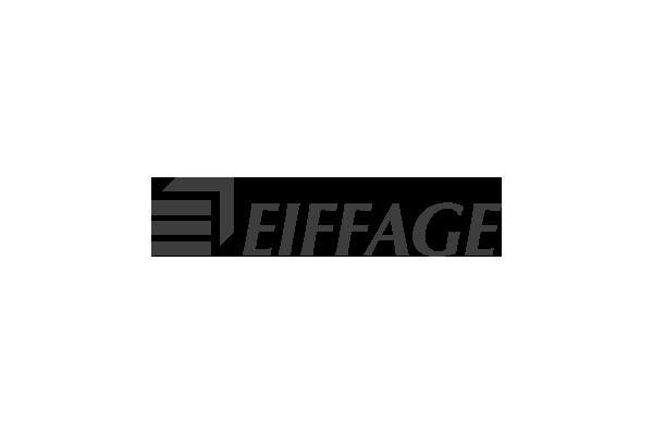 EIFFAGE_GRIS_02