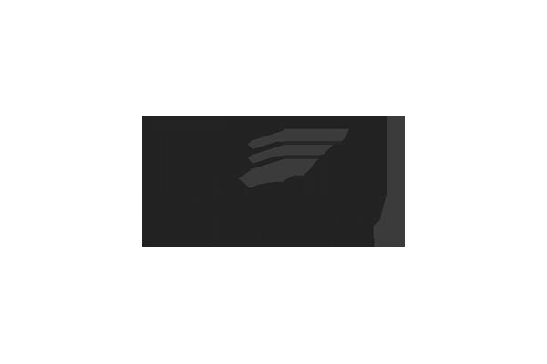 EUROVIA_GRIS_02