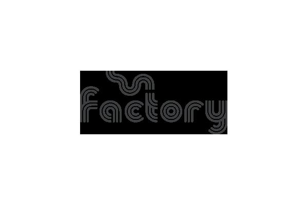 FACTORY_GRIS_02