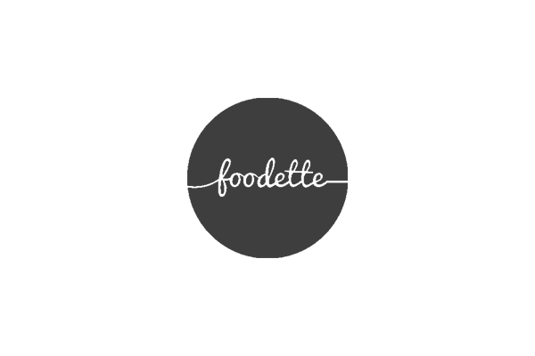 FOODETTE_GRIS_02