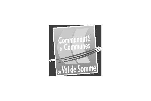 VAL_DE_SOMME_GRIS_02